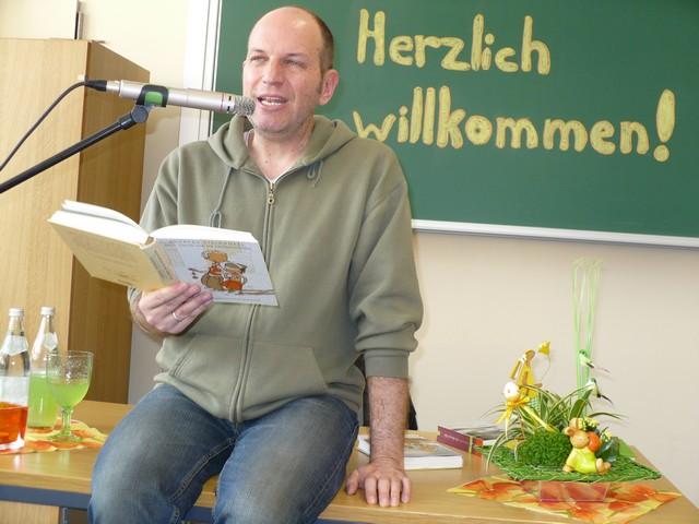 singles tornesch Wuppertal